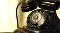 Tísňové telefonní linky