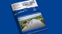 Časopis Vodní cesty a plavba #2 2017