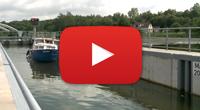 Toulavá kamera: Plavba z Purkarce na Orlík